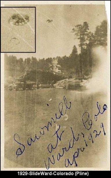 1929-Колорадо, апрель