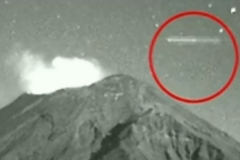 ufo_popocatepetl_2013