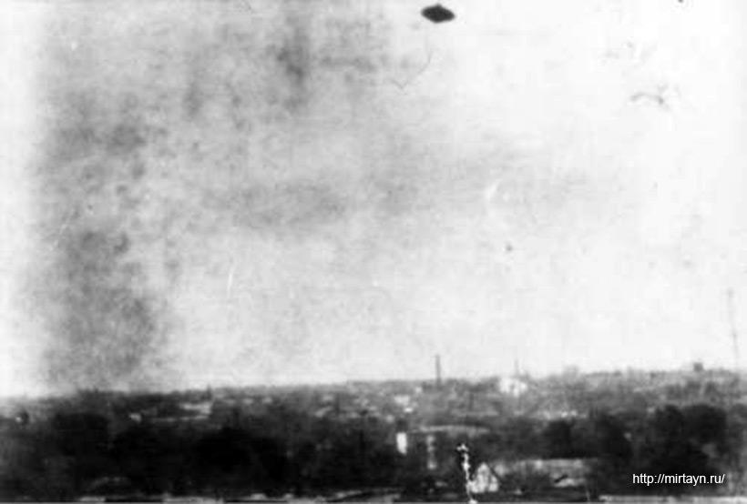 Ташкенте 7 ноября 1990 года